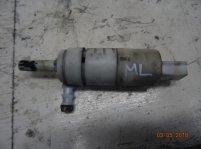 MERCEDES-BENZ ML-CLASS (W163) (02.98-06.05) Washer Pump Headlights