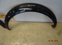 AUDI A6 / A6 ALLROAD (C5) (1997-2005) Tiivalaiendi tagumine vasak